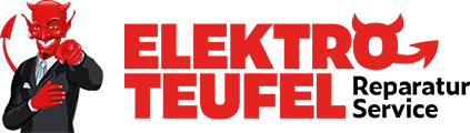 Elektroteufel-Logo